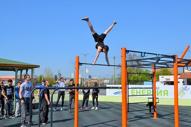 Sporten_complex_Energia_3
