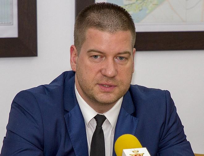 Zhivko Todorov 660 12_2017