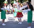 Празник за децата организират в Стара Загора на 1 юни