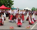 Пъстра програма очаква гостите на Фестивала на розата 2019 в Казанлък