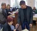 Николай Диков, кандидат за евродепутат от ГЕРБ: Не мерим времето в мандати, а в това колко проблеми можем да решим