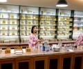 Първото в България изложение на парфюми и продукти от етерични масла откриват в Казанлък