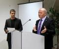 Николай Диков, кандидат за евродепутат: Акцентът, който поставям, е защитата на българския въгледобив
