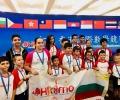 Пътят за Токио минава през Стара Загора. Под липите се провежда българската квалификация за участие в азиатското математическото състезание