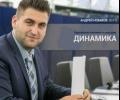 Кандидатът за евродепутат от ГЕРБ Андрей Новаков ще посети област Стара Загора на 8 май