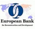 Бизнесът в Стара Загора ще получи подкрепа от ЕБВР