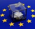 Резултати от Евроизбори 2019 в 27-ми МИР - Старозагорска област
