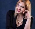 Старозагорка е финалист в първите Български бизнес награди във Великобритания