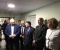 Нов следствен арест откри министърът на правосъдието в Стара Загора