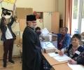 Митрополит Киприан: Гласувах за православна България в голямото европейско семейство