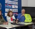 За осми път в Стара Загора се провеждат Детски олимпийски игри