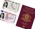 Вадим български лични документи в чужбина с едно посещение в консулската служба