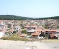 За кои партии гласуваха ромите в старозагорския квартал