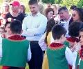Николай Диков, кандидат за евродепутат от ГЕРБ: С резултати доказахме, че развиваме Стара Загора и България