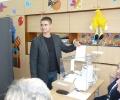Николай Диков: Гласувах за европейското развитие на Стара Загора