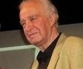 Кметът на Стара Загора Живко Тодоров поздрави поета Таньо Клисуров за 75-я му рожден ден и новата му книга