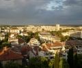 От 1 юни (събота) поетапно влиза в сила новата организация на движение в източната част на Стара Загора