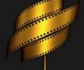 """Девет драматични ленти от Европа влизат в спор за наградите на """"Златната липа"""" 2019"""