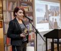 """Старозагорка стана """"Млад библиотекар на годината 2018"""""""