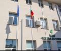 Община Казанлък съди застрахователи за причинените имуществени вреди в МГ-то
