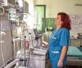 Хипертонични кризи и инфаркти регистрират спешните лекари през празничните дни
