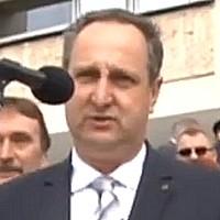 Огнян Драганов