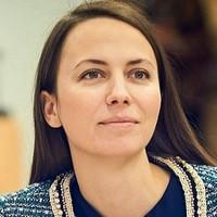 Eva Maidel 200
