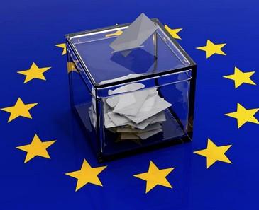Evroizbori 365