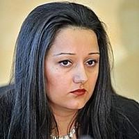 _Liliana Pavlova 200