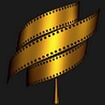 Zlatnata lipa znak