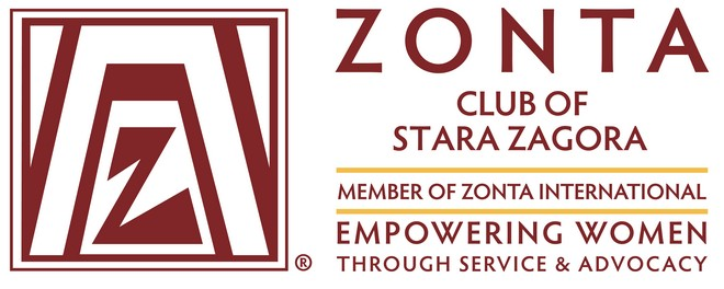 Zonta Club Logo_660