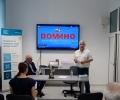 Състоя се работна среща за продължаване на дуалното образование в Област Стара Загора