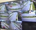 Казанлък засилва видеонаблюдението на входовете на града