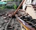 Вътрешният министър Младен Маринов идва за оглед на ударената от мълния къща в Казанлък