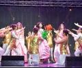Коронясаха новата Царица Роза 2019 в Казанлък