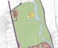 Общинският съвет в Стара Загора прие проект за ПУП - изменение на плановете за регулация и застрояване в парк