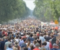 България е изнесла зад граница критична част от годното си за възпроизводство население