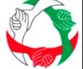Представят националната Инициатива Единение в Стара Загора - 6 юни, 18 ч., хотел