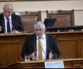 """Гьоков пита министър Аврамова докъде стигна реализацията на проекта за удвояване на връзката между Стара Загора и АМ """"Тракия"""""""
