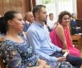 Областният съвет на БСП-Стара Загора призова Конгреса да не допуска промени в демократичния Устав, а Нинова да оттегли оставката си
