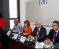 40 модерни електронни сирени са монтирани в Стара Загора по проект на МВР