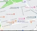 Влиза в сила нова организация на движението в част от Стара Загора