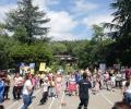 Лайънс клуб Стара Загора Аугуста организира празник на открито за деца и родители