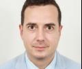Зам.-министър Павлов ще дискутира младежките политики с младите хора в Стара Загора