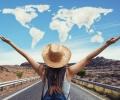 7 трика, които ще ви позволят мечтаната ваканция и с ограничен бюджет