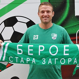 P.Kolev