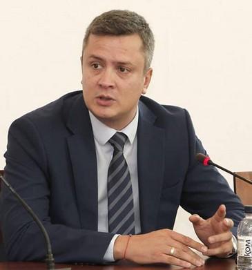 R.Tanev