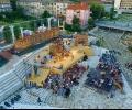 Летни музикални вечери на Античния форум в Стара Загора - 2019