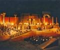 Операта на Античен форум Августа Траяна