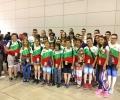 14 старозагорски ученици участват в Световните математически финали във Фукуока, Япония